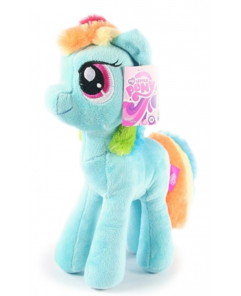 My Little Pony Rainbow Dash (27 cm)